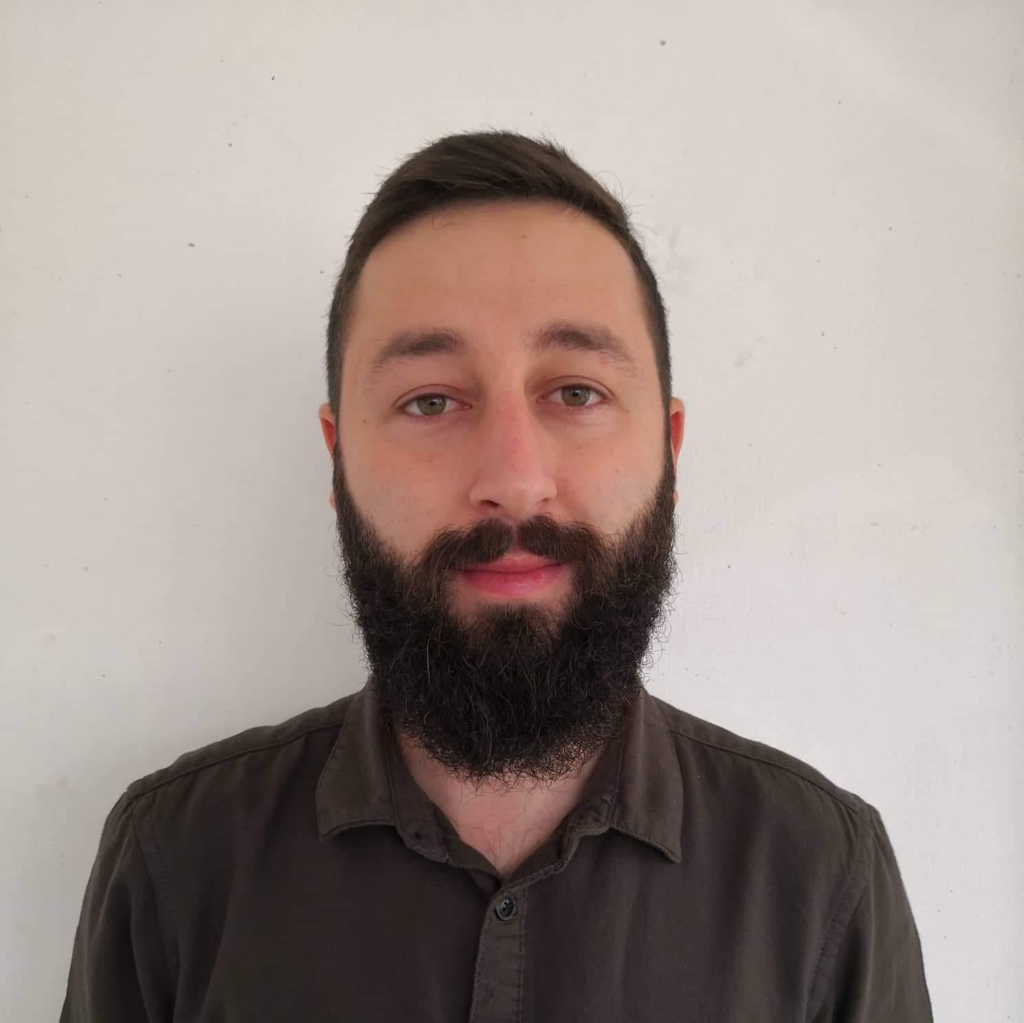 Κωνσταντίνος Αγαθοκλέους, Συμβουλευτικός Ψυχολόγος