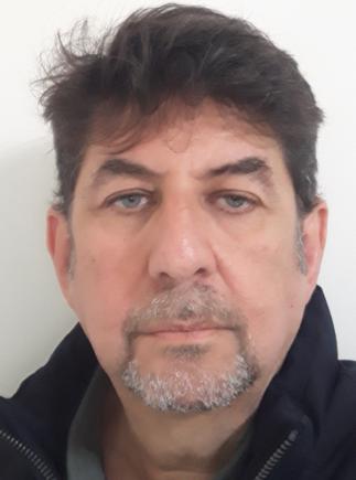 Δρ Θωμάς Πατσανάς, Γαστρεντερολόγος