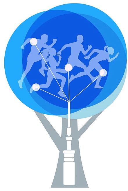 Λογότυπο Δρ Δημήτριου Τσούκα