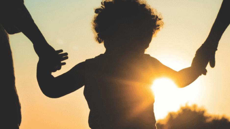 Πως να μιλήσουμε στα παιδιά για τον κορωνοϊό