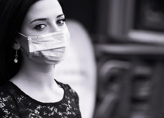 Πως να φτιάξετε τη δική σας μάσκα