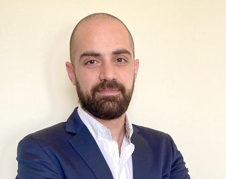 Δρ Κωνσταντίνος Μαρίνος, Νευροχειρουργός - Ειδικός Ιατρός ΓεΣΥ