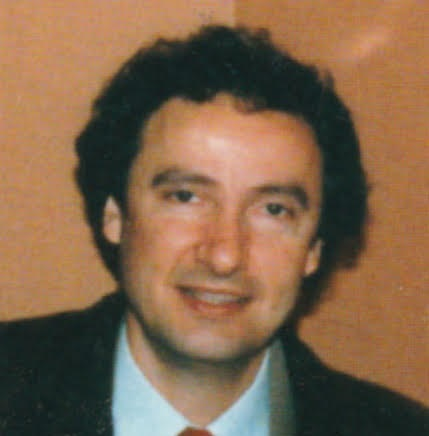 Δρ Γεώργιος Καραγιώργος, Ενδοκρινολόγος - Ειδικός Ιατρός ΓεΣΥ