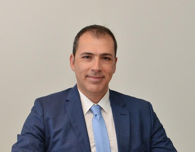Δρ Ιωάννης Παπάζογλου, Ουρολόγος