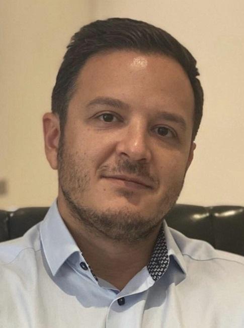 Δρ Παναγιώτης Βαζούκης, Ορθοπαιδικός - Τραυματιολόγος