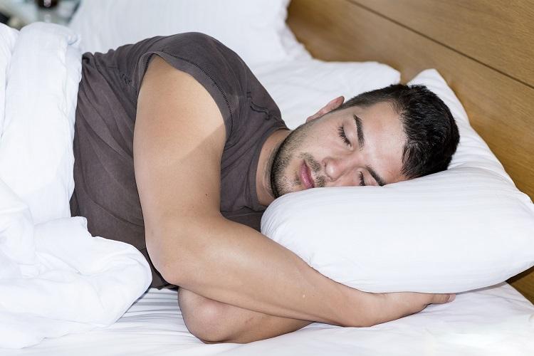 Ροχαλητό - Υπνική Άπνοια