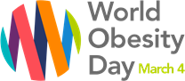 World_obesity_day