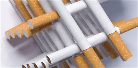 Κάπνισμα στην εποχή του covid-19