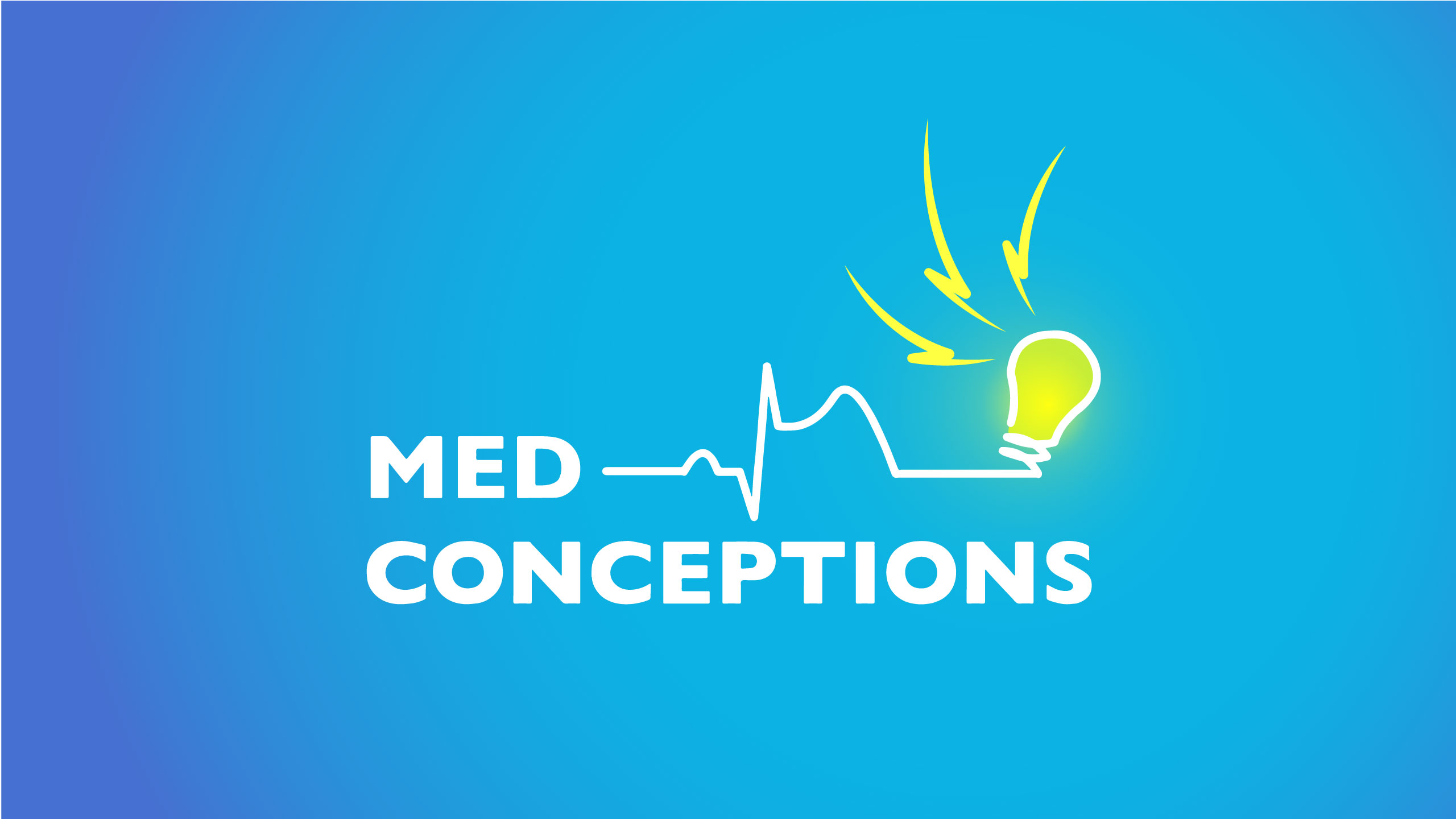 Med Conceptions Video Podcasts
